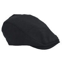 Boys Jersey Cotton Pageboy Ivy Hat
