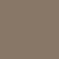 Bronze - Light Brown / Dark khaki