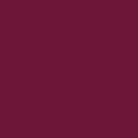 Red - Wine Burgundy