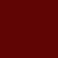 Red - Wine Maroon
